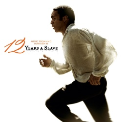 12 Years A Slave Soundtrack