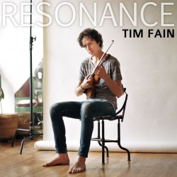 "Experience ""Resonance"" Tim's new Virtual Reality music video in collaboration with Google"