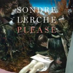 "Sondre Lerche String Arrangement for ""PLEASE"""
