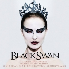 Black Swan Soundtrack